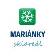 Evropský pohár v paralelním snowboardingu