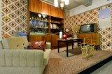 Retromuseum - design a životní styl 60. až 80. let v ČSSR