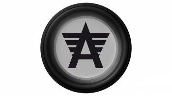 40 let Abraxas Tour