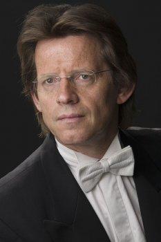 Západočeský symfonický orchestr  - BEETHOVEN & BRAHMS