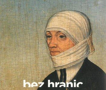 Bez hranic. Umění v Jáchymově a Krušnohoří mezi gotikou a renesancí - KOPIE 1