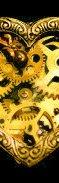 Výstava Steampunk šperky Martiny Vaštové