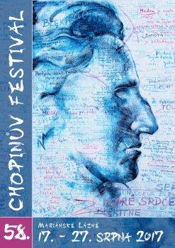 Klavírní recitál - vítěz Mezinárodní klavírní soutěže F. Chopina ve Varšavě 1990