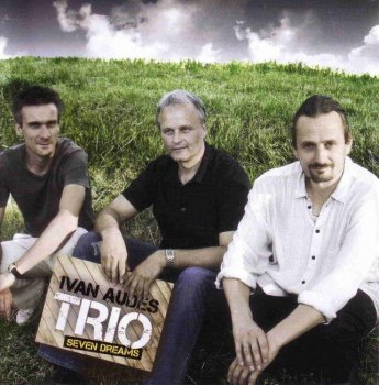 Petr Beneš a Ivan Audes Trio