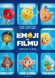 Emoji ve filmu 2D