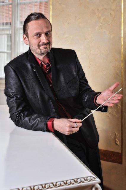 JAZZFEST KARLOVY VARY - SOKOLOV 2017