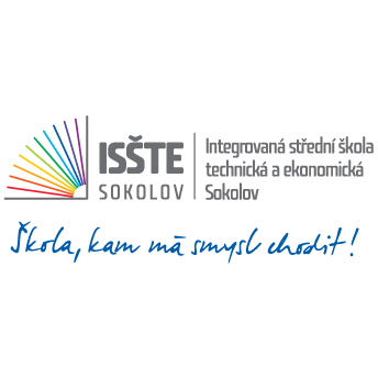 Maturitní ples ISŠTE Sokolov, tř. 4 PM, 4PA