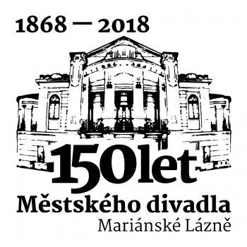 FEŠÁCI 50 let!