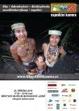 Expedition Camera Film Festival