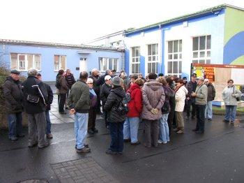 Klub důchodců Slaměnka: Týdenní podzimní turisticko-poznávací pobyt v září  2017 na Zbirožsku