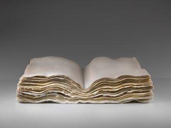 Fenomén Ateliér papír a kniha