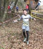 World orienteering Day 2018 - Světový den orientačního běhu