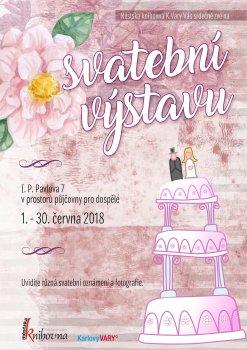 Svatební výstava