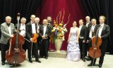 GALA EVENING OF OPERETTA MELODIES AND EVERGREENS