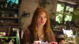 PREMIÉRA Malá čarodějnice Německo, pohádka, 103 min, dabing. Vstupné: 110 Kč
