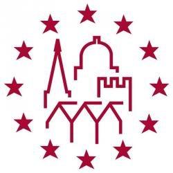 Dny evropského dědictví v Mariánských Lázních
