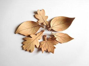 Výtvarná dílna pro nejmenší – Keramika