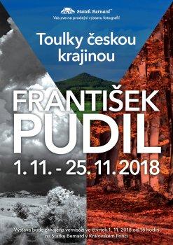 Toulky českou krajinou