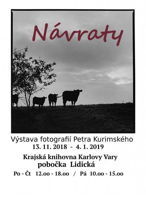 NÁVRATY