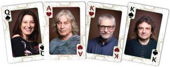 ŽALMAN & SPOL. – 50 let na scéně