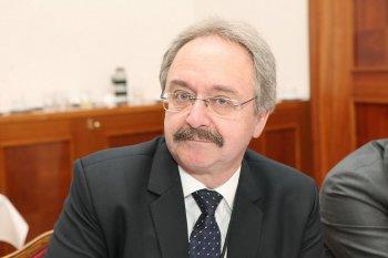 Cesta sluneční soustavou - RNDr. Ing. Jaroslav Kočvara