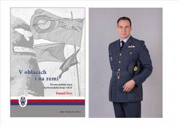 LETCI PLZEŇSKÉHO A KARLOVARKÉHO KRAJE V RAF