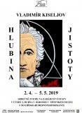 HLUBINA JISTOTY