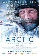 Arctic: Ledové peklo (Febio fest)