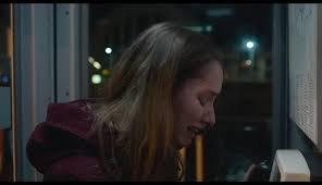 Tiché doteky - kino Art