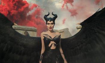 3D Zloba: Královna všeho zlého