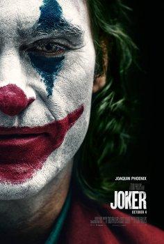 Joker (USA) - 2019