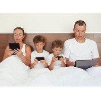 Děti a digitální závislost, digitální závislost a my