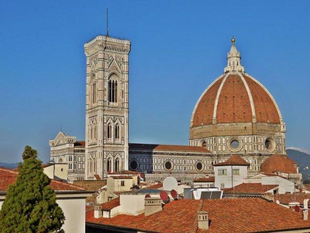 Richard Biegel: Dějiny evropské architektury