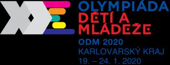 Hry IX. zimní olympiády dětí a mládeže ČR 2020 - MEDAILOVÝ CEREMONIÁL