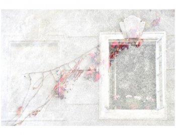 Darya Bondareva - Od hyperrealismu po koncept 2.0