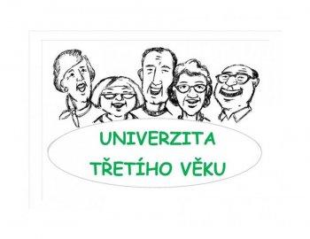 Virtuální univerzita 3. věku. Téma: Leonardo da Vinci