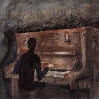 Temná hudba duše