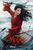 3D Mulan