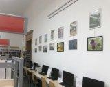 Výstava Týden pro klima - Martin Svojtka