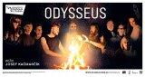 Odysseus / podle Homéra